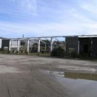 Development Site for sale Torrington