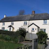 Country Pub for Sale - Bideford