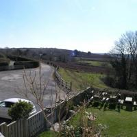 Country Pub for Sale with Beer Garden - Bideford