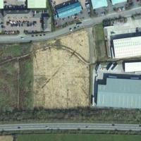 Development site Barnstaple for Sale