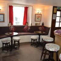 Pub for Sale in Appledore