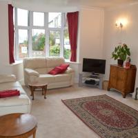 Guest House in Combe Martin for sale