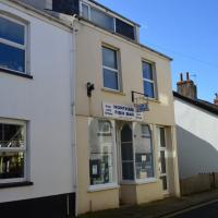 Fish and Chip Shop for Sale in Devon