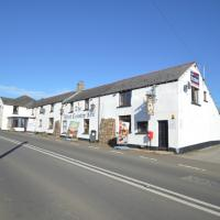 Public House for Sale in North Devon