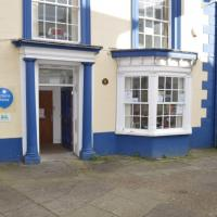 Office Unit for Let in Bideford