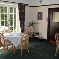 Ilfracombe Hotel for Sale