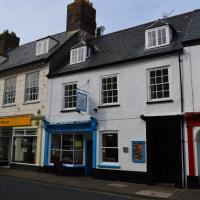 Investment Property Bideford