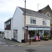 Commercial & Residential Investment for sale North Devon