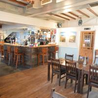 Pub for sale in Instow