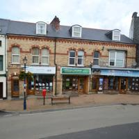 Investment for sale North Devon
