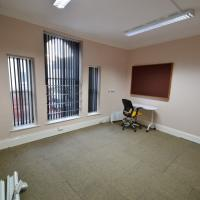Offices Bideford