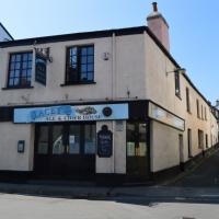 Bar in North Devon for Sale