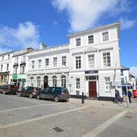 High Street Premises Bideford