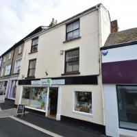 Town Centre Premises Bideford