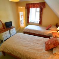 Guest House Lynton for sale