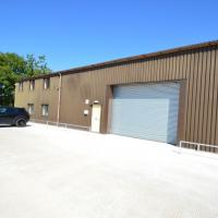Unit to rent Mid Devon