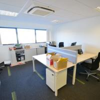 Offices Premises Barnstaple