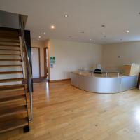 Office Premises Ilfracombe