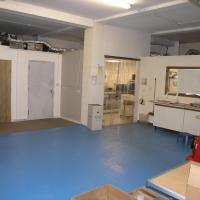 Industrial premises to rent Bideford
