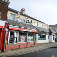 Investment Property Barnstaple