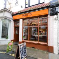 Sandwich Bar for sale Bideford
