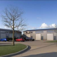 Workshop to let Barnstaple