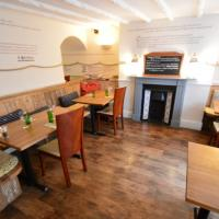 Restaurant Premises for sale Bideford