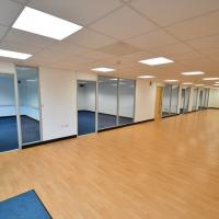 Offices Barnstaple to rent