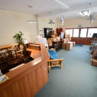 Business Unit to rent Bideford