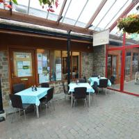 Cafe for sale Torrington