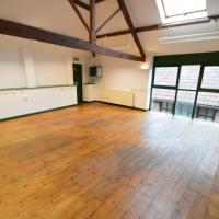 Offices to rent Barnstaple