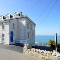 Woolacombe Property For Sale