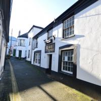 Business for sale Appledore