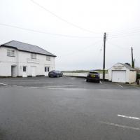 Pub with rooms for sale North Devon