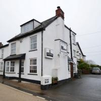 Pub to rent North Devon