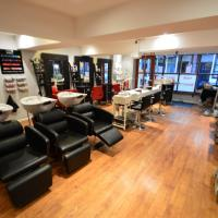 Hairdressers for Sale Barnstaple
