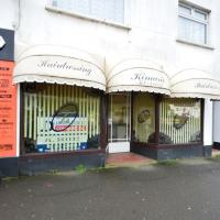 Braunton shop to rent