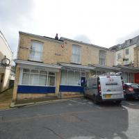 Property for sale Ilfracombe