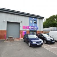 Business Premises Barnstaple