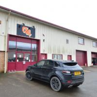 Commercial Investment Bideford