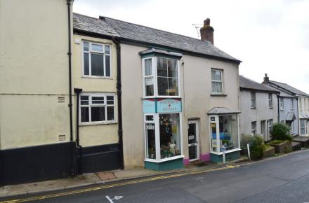 Retail Premises Holsworthy