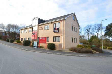 Offices space to rent Bideford