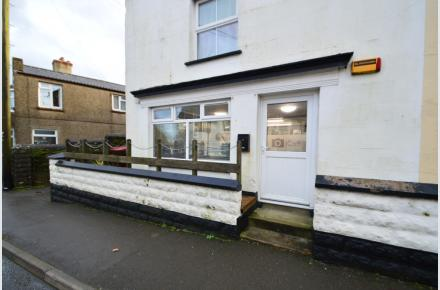 Office Premises near Bude