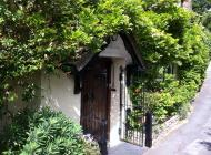Guest House for Sale in Porlock