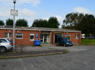 Industrial Investment in Bideford