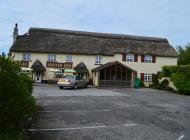 Inn for sale Devon