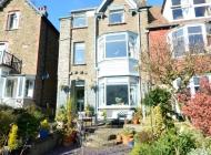 Bed and Breakfast for sale Lynton