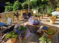 Guest House Combe Martin