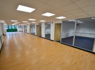 Office / Educational Facility to Let