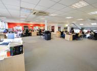 Office Premises Barnstaple